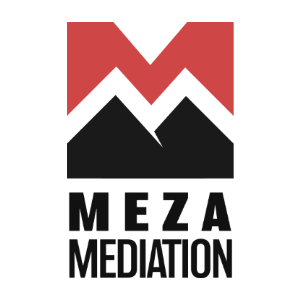 Meza Mediation Services